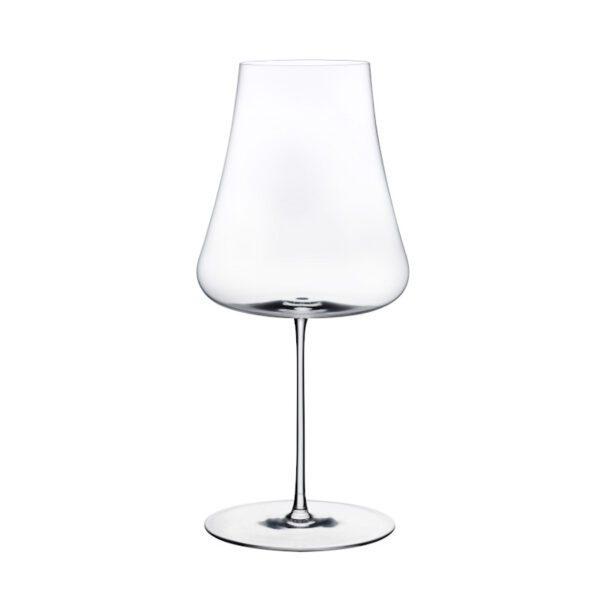 copa vino blanco Etna