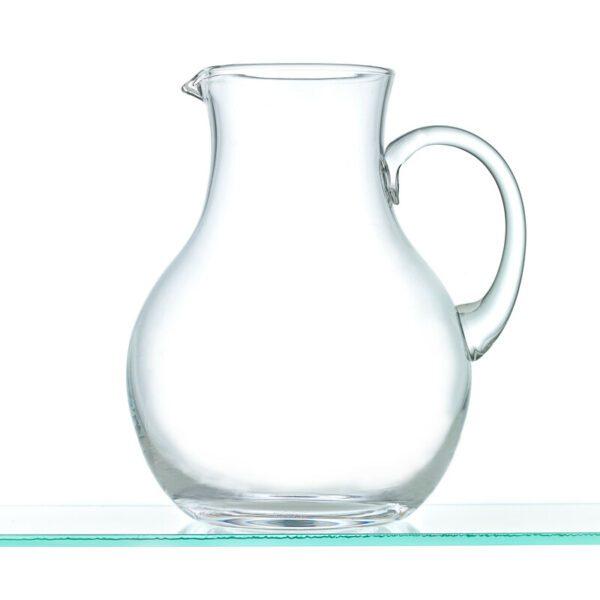 jarra de agua Big Sofia